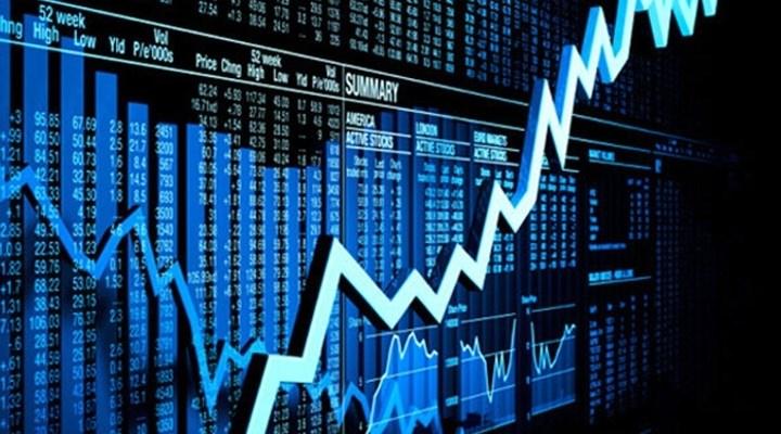 Günlere Göre Borsa Hareketi ve Analizi