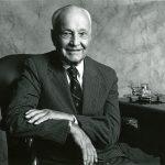 Ucuz Hisse Yüksek Getiri - John Templeton'ın Yatırım Stratejisi