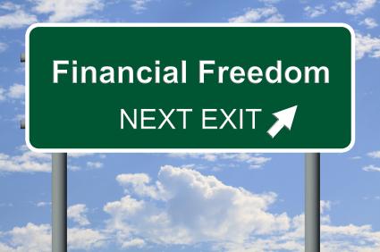 Finansal Bağımsızlık - İyi Borç Kötü Borç